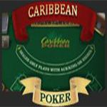 Caribbean Poker BS