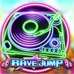 Rave Jump