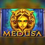 Kutukan Medusa