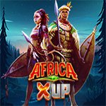 Africa X UP
