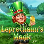 Leprechaun`s Magic