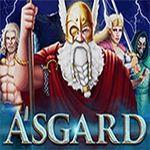 Asgard RTG