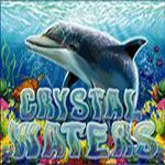 Crystal Waters