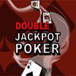 Double Jackpot Poker