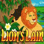 Lion`s Lair
