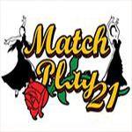 Match Play 21