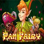 Pan Fairy