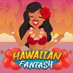 Hawaiian Fantasy